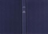 Couverture Les Dames du lac, tome 1 Editions France Loisirs 1986