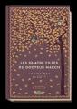 Couverture Les Quatre Filles du docteur March / Les Filles du docteur March Editions RBA (Romans éternels) 2020