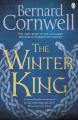 Couverture La Saga du Roi Arthur, tome 1 : Le Roi de l'hiver Editions Penguin books 2016