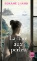 Couverture La Baie aux perles Editions France Loisirs (Poche) 2020