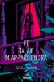 Couverture Et ta vie m'appartiendra Editions Nathan 2020