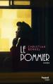 Couverture Le Pommier Editions Fayard 2020
