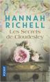 Couverture Les secrets de Cloudesley Editions Pocket 2020