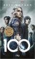 Couverture Les 100, tome 1 Editions Pocket (Jeunesse - Best seller) 2020