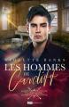Couverture Les hommes de Cardiff, tome 2 : Dominic Editions MxM Bookmark (Romance) 2020