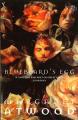 Couverture L'Oeuf de Barbe-Bleue Editions Vintage 1996