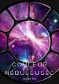 Couverture Les Nébuleuses, tome 1 : La Couleur Des Nébuleuses Editions Autoédité 2020
