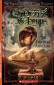 Couverture Les Enfants de la lampe magique, tome 1 : Le Tombeau d'Akhenaton / Le secret d'Akhenaton Editions Scholastic 2005
