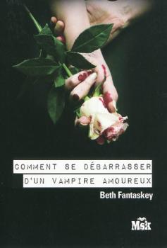 """Proposition lecture commune """"Nouvelle tendance""""  -  Décembre 2012 Couv65756299"""