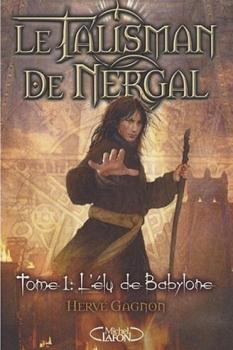 http://fantasybooksaddict.blogspot.com/2014/12/le-talisman-de-nergal-herve-gagnon.html