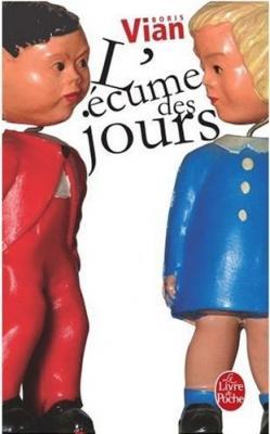 http://etincellesdeplume.blogspot.fr/2016/08/lecume-des-jours-de-boris-vian.html