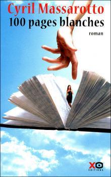 http://www.livraddict.com/covers/4/4814/couv23473820.jpg