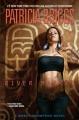 Couverture Mercy Thompson, tome 06 : La marque du fleuve Editions Ace Books 2011