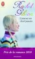 Couverture L'amour ne dort jamais Editions J'ai Lu (Pour elle - Promesses) 2011