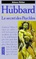Couverture Terre champ de bataille, tome 3 : Le secret des Psychlos Editions Pocket (Science-fiction) 1990
