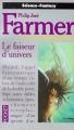 Couverture La Saga des Hommes Dieux, tome 1 : Le faiseur d'univers Editions Pocket (Science-fantasy) 1997