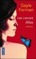 Couverture Les coeurs fêlés Editions Pocket 2011