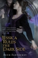 Couverture Comment sauver un vampire amoureux Editions Houghton Mifflin Harcourt 2012