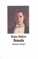 Couverture Dracula, abrégé Editions L'école des loisirs (Classiques abrégés) 2005