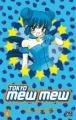 Couverture Tokyo Mew Mew, tome 2 Editions Pika (Kohai) 2005