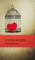 Couverture Benny et Désirée, tome 2 : Le Caveau de famille Editions Gaïa 2011