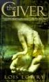 Couverture Le passeur Editions Starfire 1999