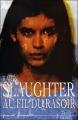 Couverture Au fil du rasoir Editions Grasset (Thriller) 2004