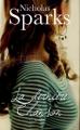 Couverture La dernière chanson Editions France Loisirs 2011