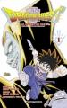 Couverture Fly / Dragon Quest : La quête de Dai, tome 01 : Le Précepteur du héros Editions Tonkam 2007