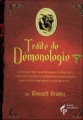 Couverture Traité de démonologie Editions Le Pré aux Clercs 2011