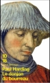 Couverture Le donjon du bourreau Editions 10/18 (Grands détectives) 2000