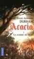 Couverture Acacia, tome 1 : La Guerre du Mein Editions Pocket 2010