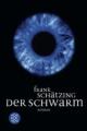 Couverture Abysses / L'essaim Editions Fischer 2005