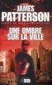 Couverture Une ombre sur la ville Editions L'archipel (Thriller) 2010