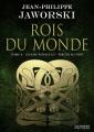 Couverture Rois du monde, tome 4 : Chasse royale, partie 3 : Deuxième branche / Percer au fort Editions Les Moutons Electriques (La bibliothèque voltaïque) 2019
