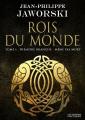 Couverture Rois du monde, tome 1 : Même pas mort Editions Les Moutons Electriques (La bibliothèque voltaïque) 2013