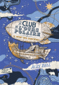 Couverture Le club de l'ours polaire, tome 2 : Le mont des sorcières Editions Folio  (Junior) 2020
