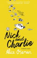 Couverture Nick and Charlie Editions HarperCollins (Children's books) 2015