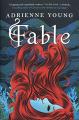 Couverture Fable, book 1 Editions Titan Books 2020