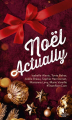 Couverture Noël Actually Editions Charleston (Poche) 2020