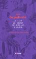 Couverture Le vieux qui lisait des romans d'amour Editions Points 2020