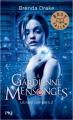 Couverture Library Jumpers, tome 2 : La Gardienne des mensonges Editions Pocket (Jeunesse - Best seller) 2020