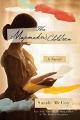 Couverture Un parfum d'encre et de liberté Editions Crown 2015