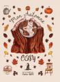 Couverture Mon Automne Cosy Editions Autoédité 2020