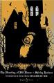 Couverture Maison hantée / Hantise / La maison hantée Editions Penguin books 2013