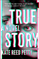 Couverture True Story Editions Viking Books 2020