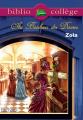 Couverture Au bonheur des dames Editions Hachette (Biblio collège) 2010