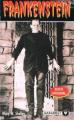 Couverture Frankenstein ou le Prométhée moderne / Frankenstein Editions Marabout 1994