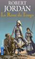 Couverture La Roue du Temps, tome 01 : L'Invasion des ténèbres Editions Pocket (Fantasy) 2008
