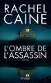 Couverture Stillhouse Lake, tome 2 : L'ombre de l'assassin Editions L'Archipel (Suspense) 2020